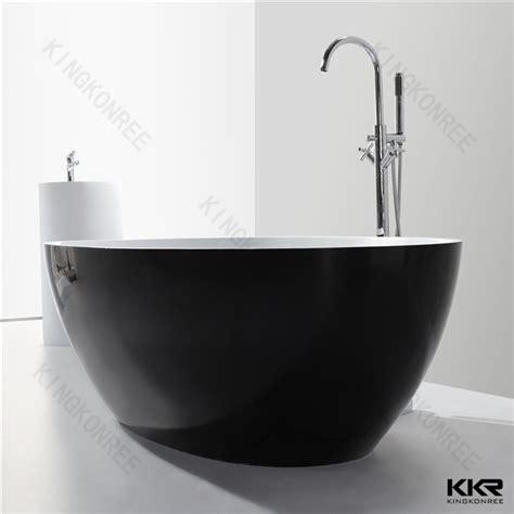 round bathtub size freestanding tubs round bathtub dimensions 2 person indoor