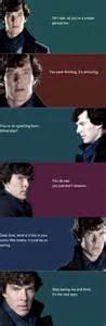 Sherlock Memes - fan gurling on pinterest sherlock meme sherlock and memes