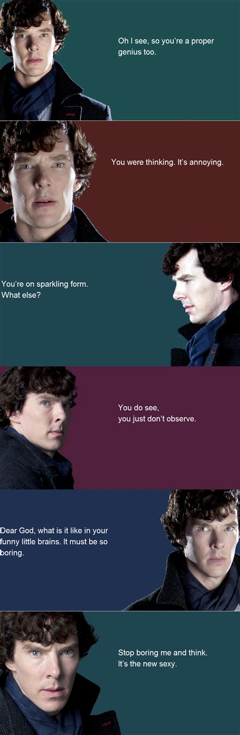 Sherlock Memes - fan gurling on pinterest sherlock meme sherlock and memes