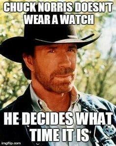 Memes Chuck Norris - 1000 images about chuck norris meme s on pinterest