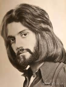 1970s the most period of s hairstyles