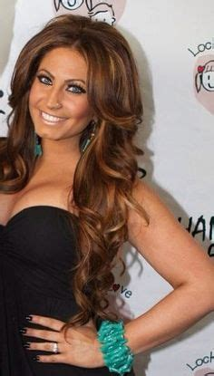 traci dimarco 1000 images about tracy dimarco on pinterest tracy