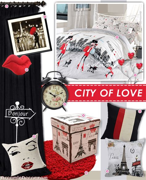 red and black paris themed bedrooms red and black paris themed bedrooms paris themed bedding