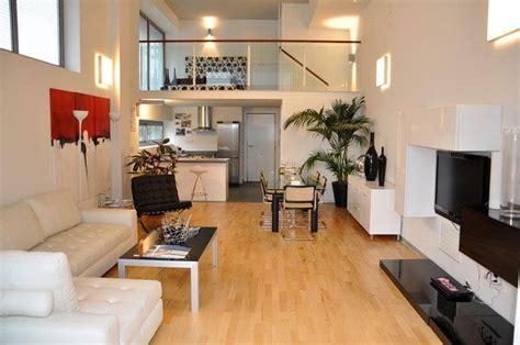 ideas originales para decorar un loft con estilo 5 ideas para decorar un loft en la ciudad moderno y elegante