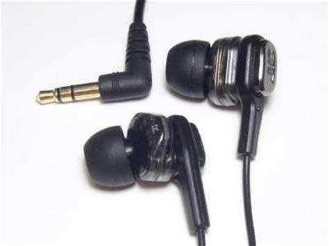 Original Jvc Ha Fxt90 Dual Driver Unit Earphone No Box Berkualitas jvc ha fxt90 review