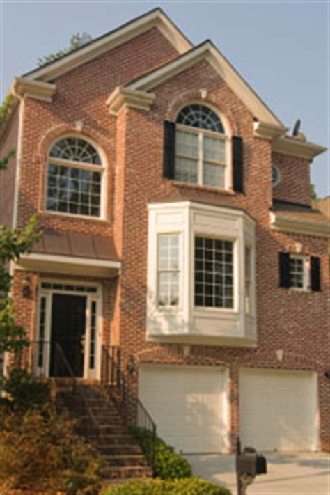 american home design windows custom windows nashville hendersonville franklin