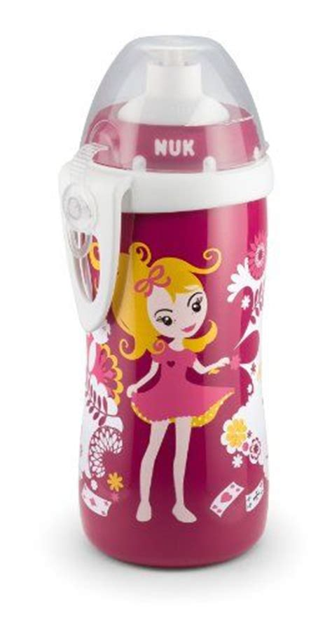 Botol Sip Cup 300ml Disney Winnie The Pooh 30 best images about nuk on shops winnie the pooh and dr oz