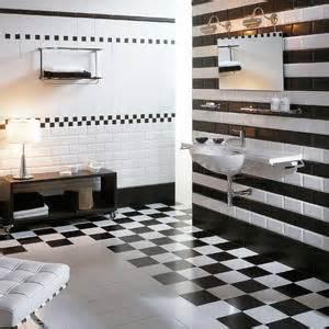 badezimmer schwarz weiss badezimmer schwarz wei 223 ideen 1 640 bilder roomido