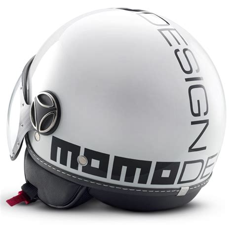 momo design helmet test momo design fighter helmet corsa meccanica
