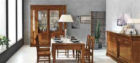 bello Soggiorni In Stile Classico #1: c7e074d2f8ce2f4343013c642150b533.jpg
