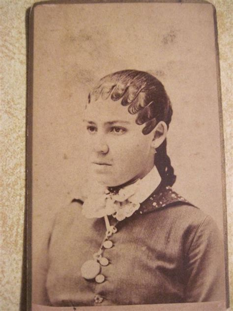 1800s cherokee women hairstyles antique photograph woman with beautiful hairstyle