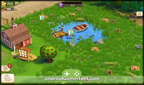 mod game farmville 2 farmville 2 country escape apk v6 9 1 mod full version