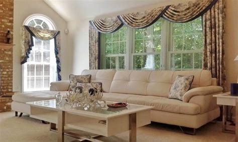 living room window treatment ideas living room window treatment ideas interior design