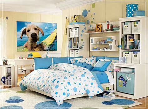cute teenage room ideas cute bedroom ideas for teen girls modern house plans