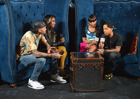 chris brown leather sneakers chris brown athletic shoes