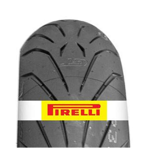 Motorrad Reifen Angel Gt by Reifen Pirelli Angel Gt Motorradreifen Reifenleader Ch