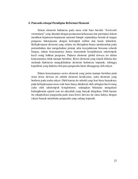 makalah transistor sebagai saklar 2010 makalah tentang transistor sebagai saklar 28 images makalah pancasila tentang pancasila