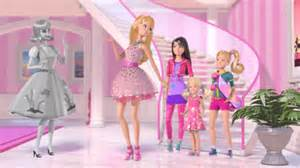 barbie dreamhouse smidge midge barbie movies photo 33953409 fanpop