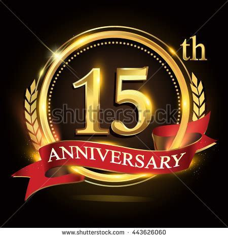 15th Birthday Stock Photos, Royalty Free Images & Vectors
