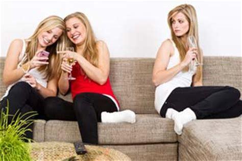 jalousie entre femmes petites jalousies entre amis de l amiti 233 passionn 233 e 224 la