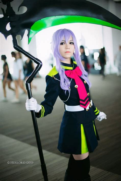 anime cool cosplay 25 best ideas about anime cosplay girls on pinterest