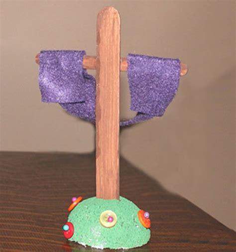 sunday school craft projects sunday school easter craft craftshady craftshady