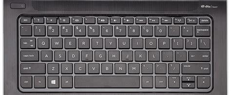 Keyboard Hp Pavilion 14 N Original 3 hp pavilion touchsmart 11 keyboard key replacement replacementlaptopkeys