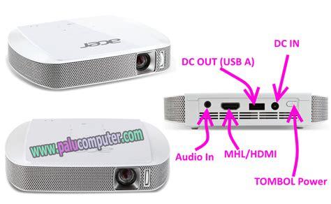 Lu Proyektor Acer rasakan sensasi acer c205 proyektor mini untuk segala kebutuhan anda belajar komputer dasar palu