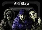 Image result for اهنگ جديد zedbazi