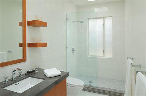 dekorieren sie ein badezimmer 21 ideen wie sie ein kleines bad gestalten und dekorieren