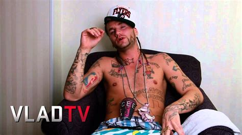 riff raff tattoos riff raff explains falling out with soulja boy