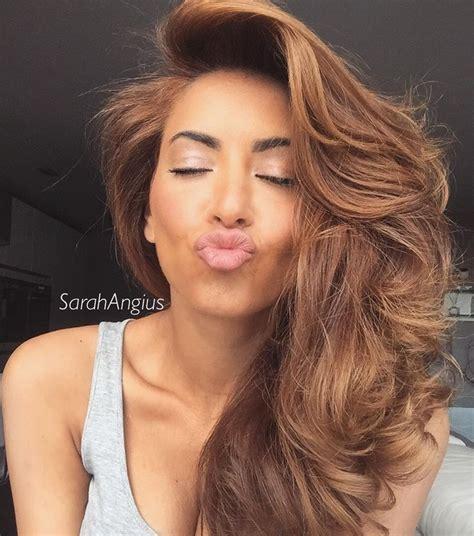amazing hairstyles design by sarah angius sarah angius hair pinterest sarah angius and long