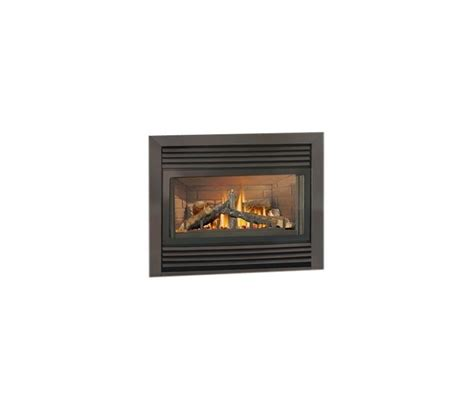 gas fireplace clearance napoleon bgd34nt 15000 btu direct vent zero clearance gas fireplace wit