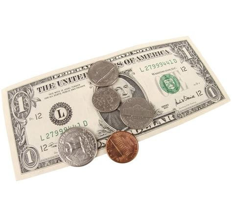 change money for new year earn for your wine corks what s new in eco materials