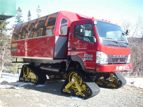 Gear Set Suzuki Axelo Original 32 best images about snowcats on at work