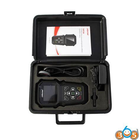 on board diagnostic system 2008 audi a3 auto manual car on board diagnostic system odbstar tpms tool tp50 for vag psa volvo etc blog de voyage