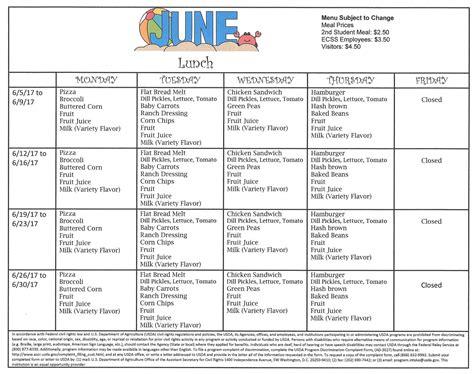 Escambia County School Calendar Escambia County Schools