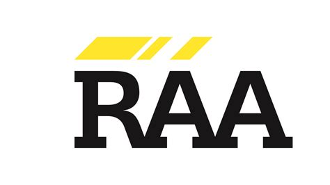 raa house insurance 28 images raa motor insurance