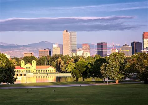 ruby hill park colorado 354 best denver things to do images on