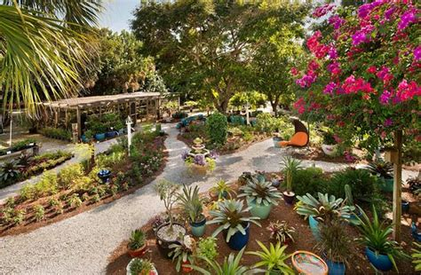 Sanibel Island Botanical Garden Sanibel Moorings Botanical Gardens Sanibel Island Fl Top Tips Before You Go Tripadvisor