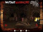 hills have eyes haunted house haunted house massacre haunted house massacre flash games online 11500 free flash