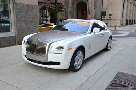 ghost bentley 2010 rolls royce ghost used bentley used rolls royce