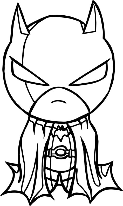 batman head coloring page color pages for batmans villians lego printable batman