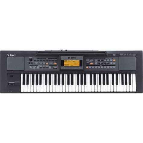 Keyboard Yamaha Roland yamaha casio roland portable keyboards keyboard workstations best price from snapdeal