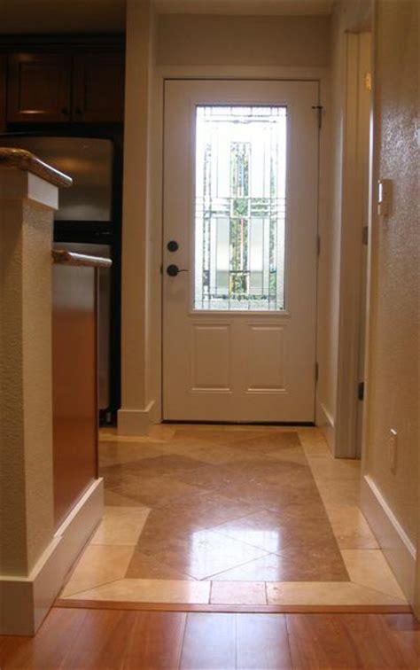 Front Door Tiles 5th Avenue Condominiums The Newest Community In Kirkland Wa 98033