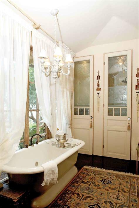 badewanne teppich coole badteppich designs f 252 r den badezimmer boden