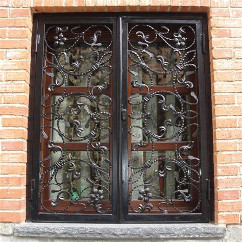 imagenes artisticas de ventanas talleres montes galer 237 a de trabajos en cerrajer 237 a forja