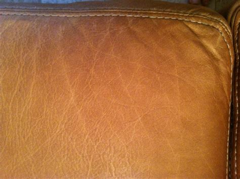 how to clean nubuck leather sofa scifihits