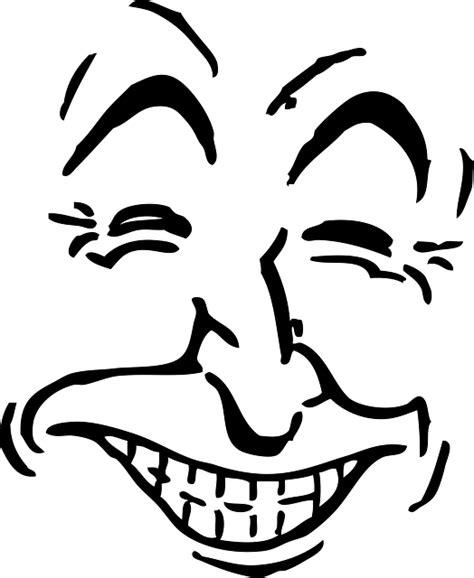 Kipas Lucu Kartun Dan Line 1 kumpulan gambar ketawa lucu foto tertawa bahagia status fb bbm foto lucu terbaru
