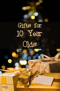 christmas ideas for 10 year old gifts review ebooks